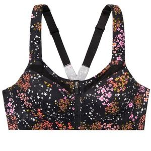 Victoria's Secret Knockout Ultra Max Sports Bra